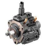 Bosch brandstofpomp 0986437501 B