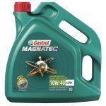 Castrol Magnatec 10W-40 A3/B4 5ltr