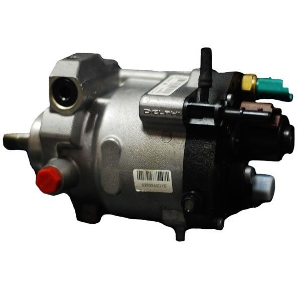 delphi fuel pump 28334239 b