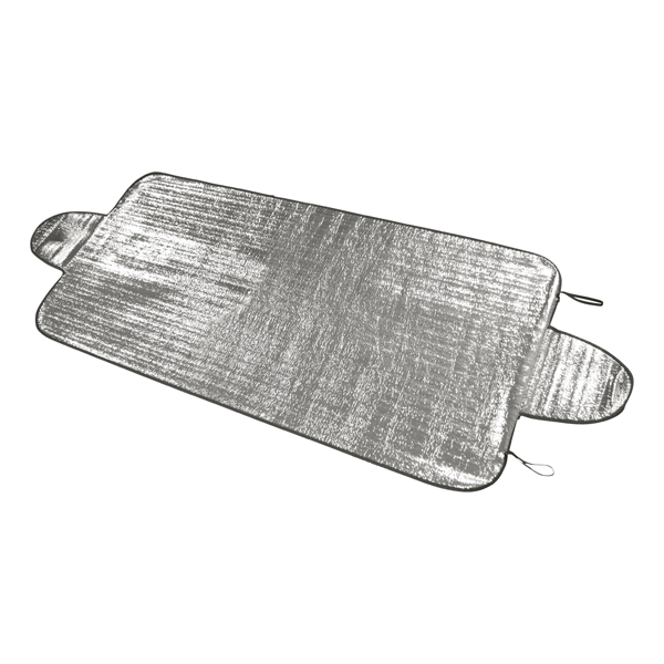 no frost windshield cover 85 x 180 cm