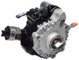 vdo brandstofpomp 5ws40008