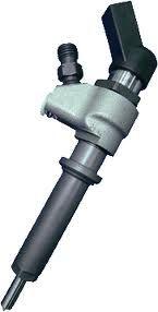 vdo fuel injector a2c8139490080