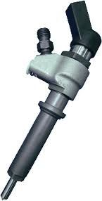 vdo injector a2c59517051