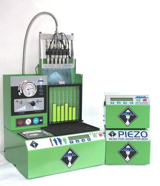 repareren dieselcomponenten bij harry banis bv reinigen benzine injectoren harry banis bv. Black Bedroom Furniture Sets. Home Design Ideas
