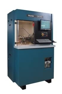 Hartridge CRI-PC